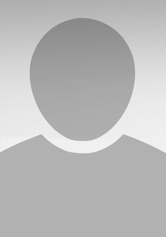Placeholder employee image