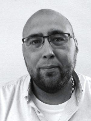 Steffen B1.1